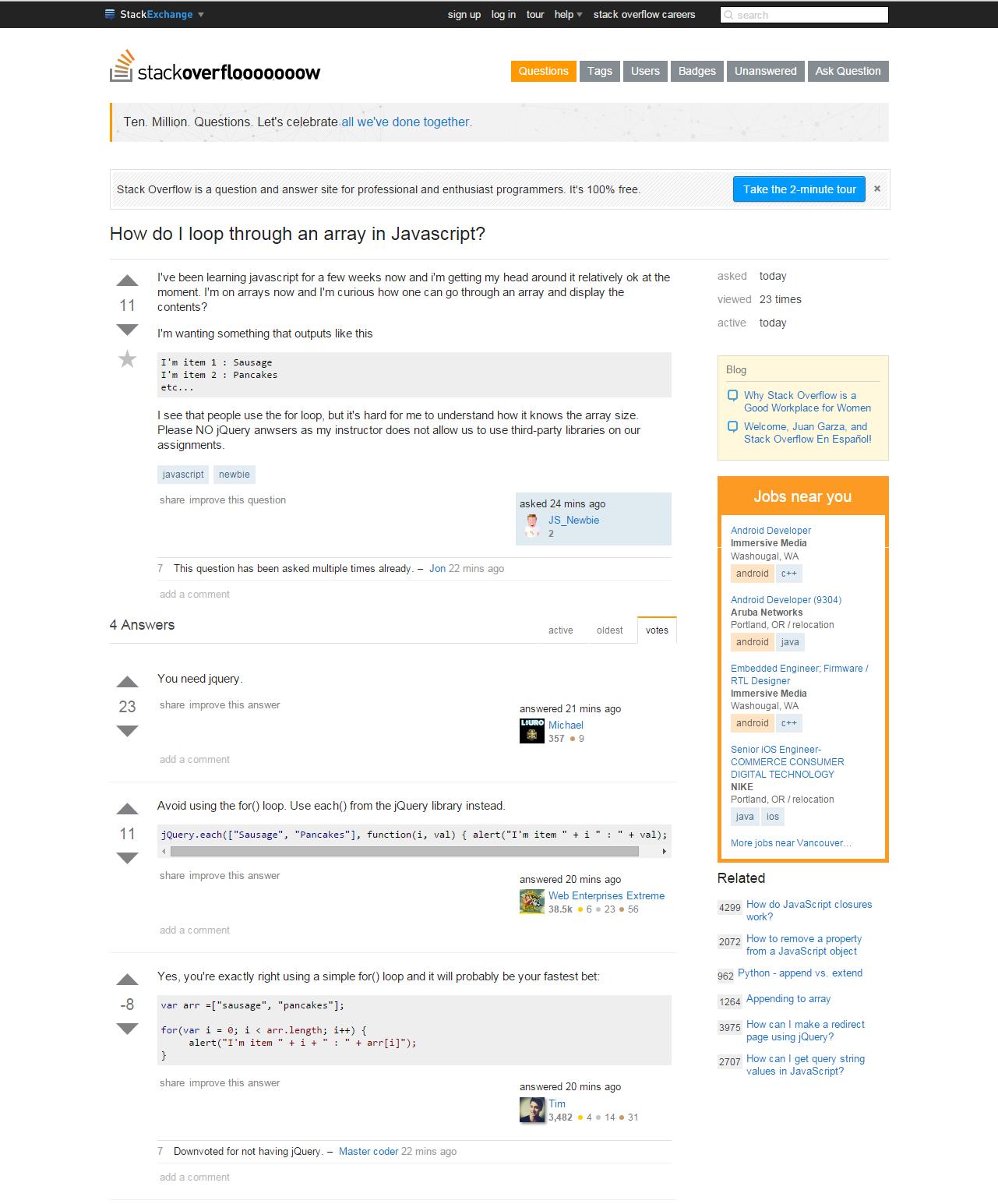 Download Rosetta Stone Russian Level 1 5l Worksheets Rosetta